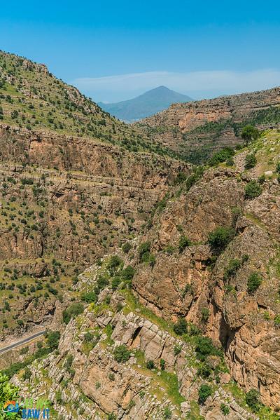 Rawanduz-Canyons-06288.jpg