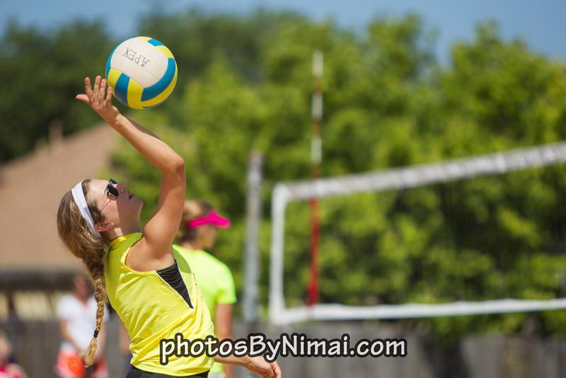 APV_Beach_Volleyball_2013_06-16_9627.jpg