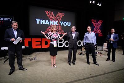 TEDxBoston11-0718_WebRes-1372867926-O.jpg