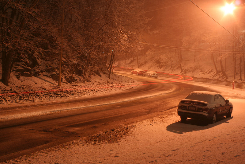 roadlights.jpg