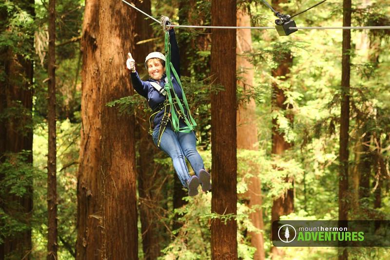 redwood_zip_1529098621996.jpg