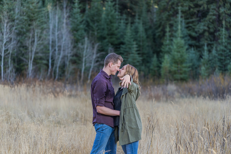 jordan pines engagement photography ryan hender films Tori + Bronson-10.jpg