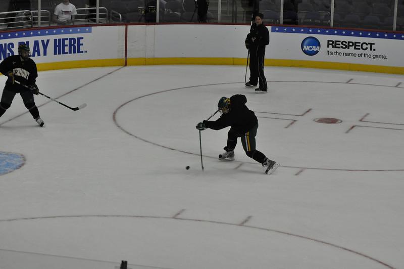 Frozen Four Hockey Practice 269.jpg
