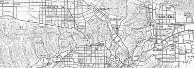 1920-CityCentertoRegionalMall-xxix.jpg