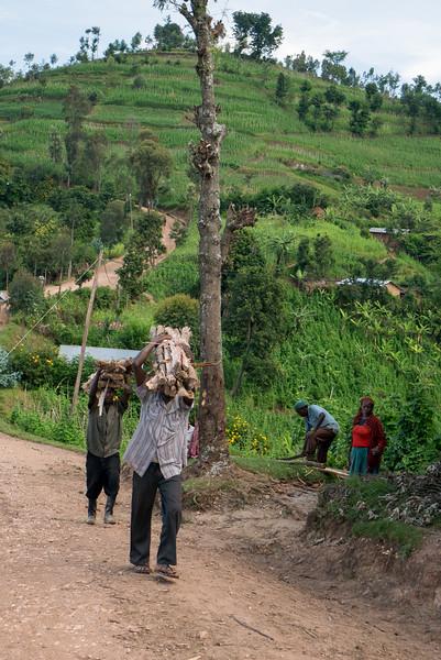 Ruhengeri-Rwanda-31.jpg