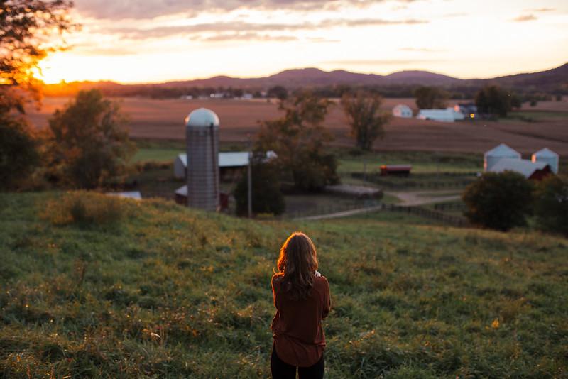 Death_to_stock_photography_farm_10.jpg
