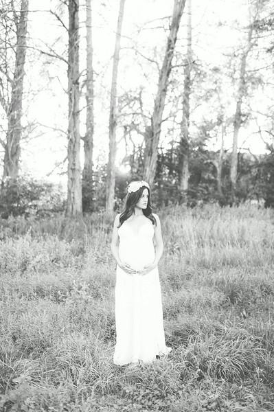 Keesee Maternity ~ 8.2014-180.jpg