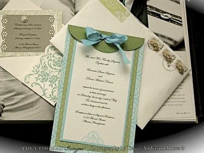 Featured Weddings Gallery