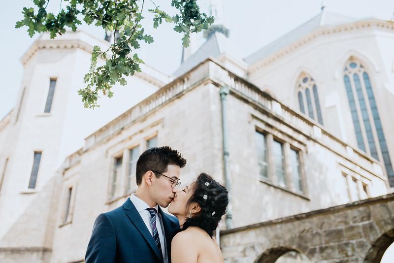 Hochzeitsfotograf-Hochzeit-Luxemburg-PreWedding-Ngan-Hao-7.jpg