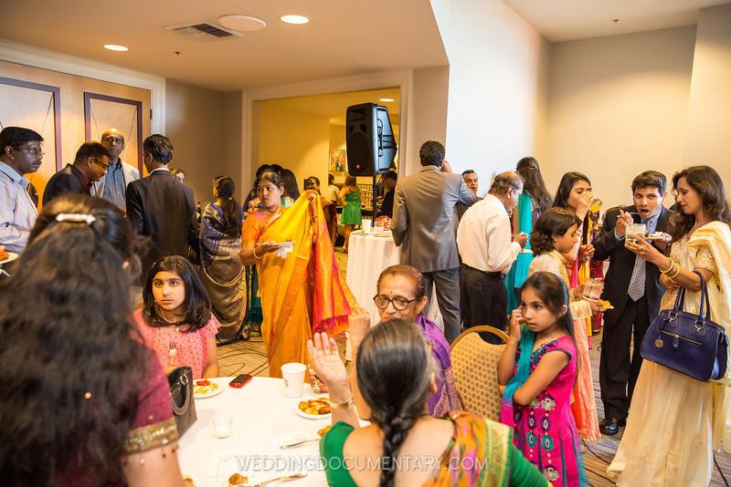 Sharanya_Munjal_Wedding-1014.jpg