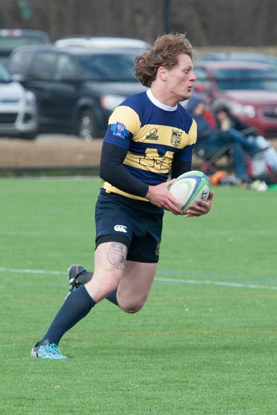 2015 Michigan Rugby 7's vs. Ohio -064.jpg
