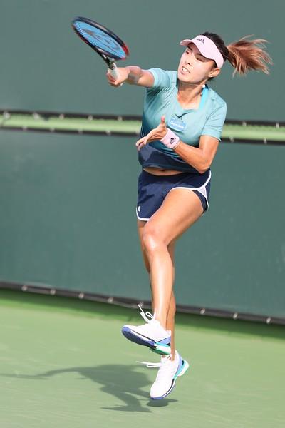Wang Jumping Forehand.jpg