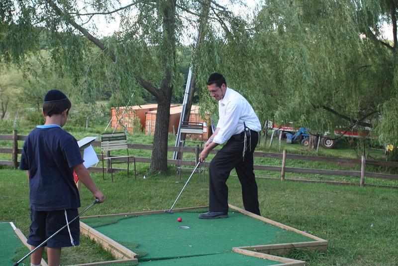kars4kids_mini_golf (7).JPG