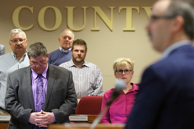 031918 McHenry County Board meeting (MA)