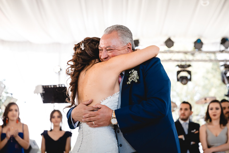 Wedding Planner Adriana Tavernini Bodegas Viñedos de Cote (resolución para web)-80.jpg