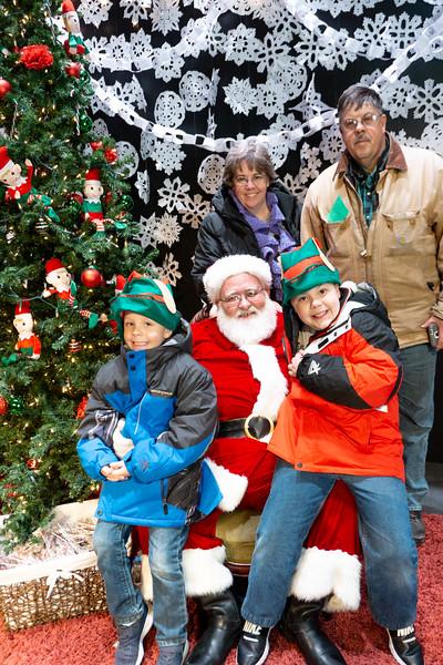 ChristmasattheWilson2018-149.jpg