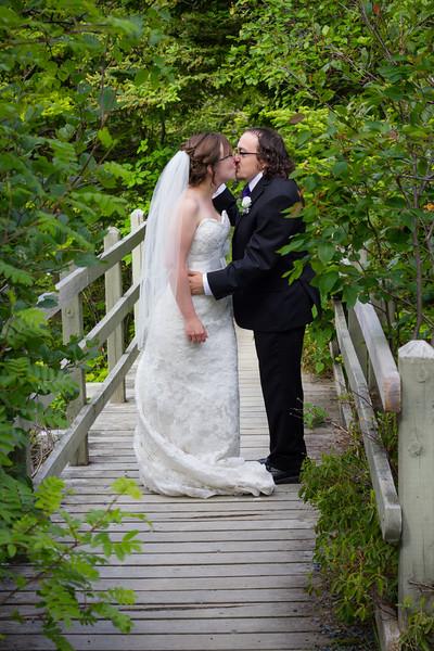 weddingIMG_8587.jpg