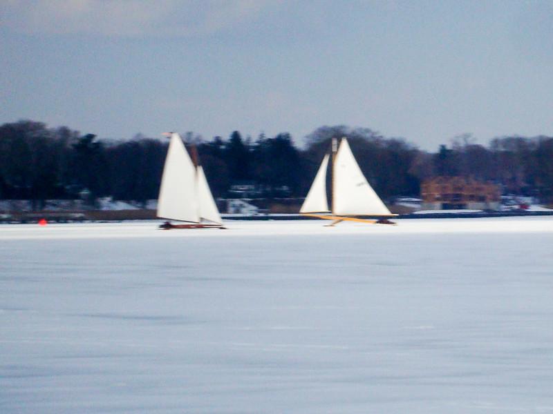150309_Strand Iceboats_175.jpg
