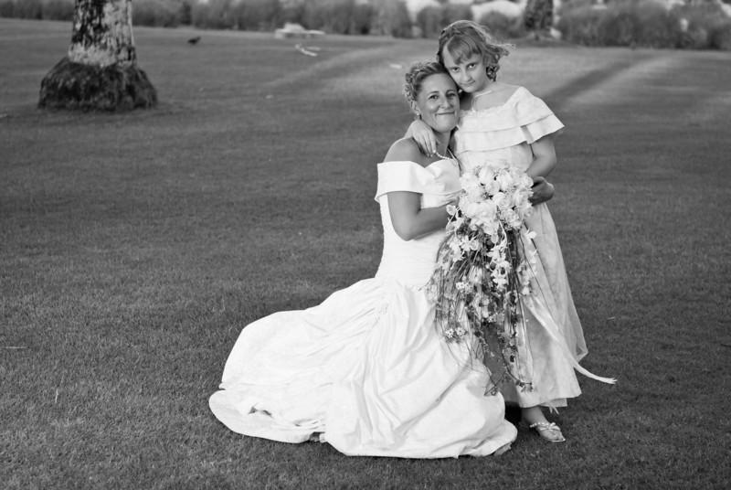 Wedding_0776a.jpg