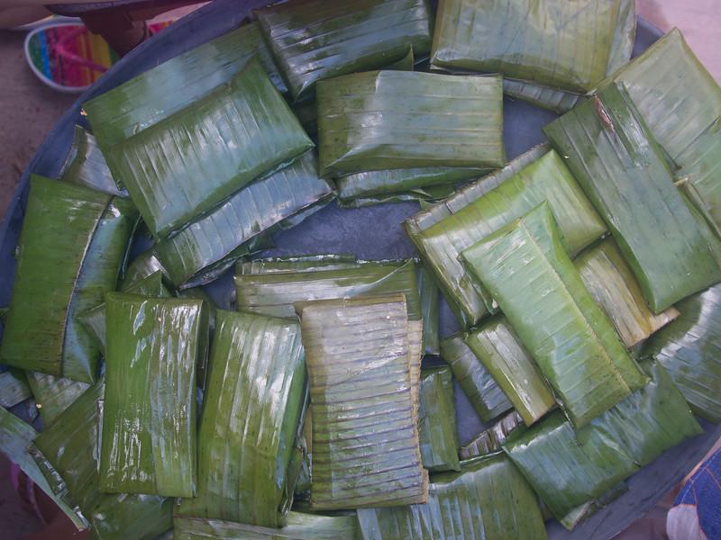 tamales 6-2.jpg