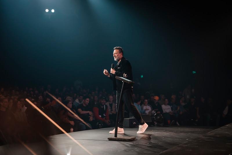 2019_03_20_Midweek_Speaker_8pm_TL-9.JPG