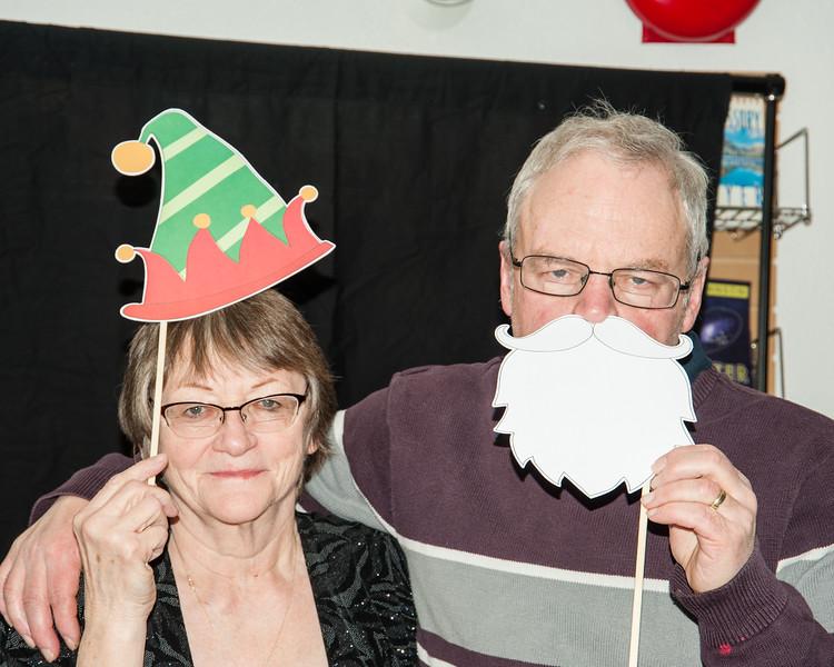 2018 HOH Christmas Booth (28).jpg