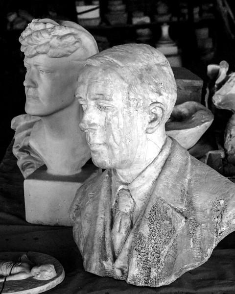 Bust of Couple.jpg