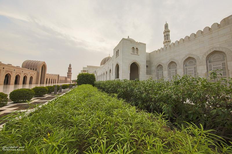 Sultan Qaboos Mosque - Busher (3).jpg