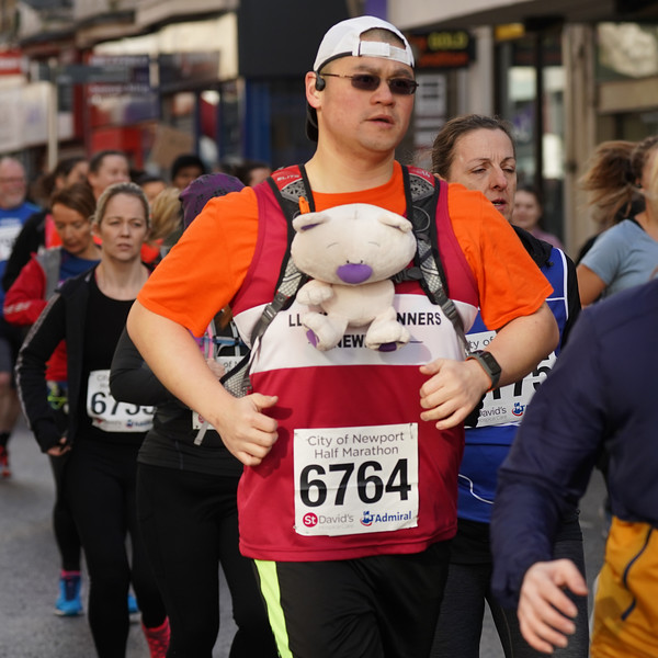 2020 03 01 - Newport Half Marathon 001 (112).JPG