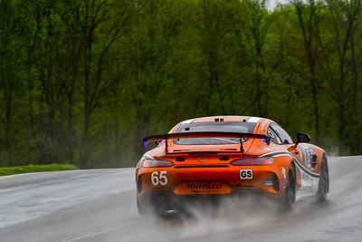 ACURA SPORTS CAR CHALLENGE AT MID-OHIO (2019)