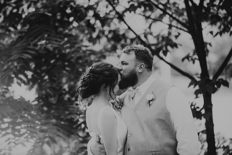 Bride and Groom-37.jpg