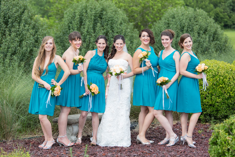 Houston Wedding Photography ~ Denise and Joel-1259.jpg