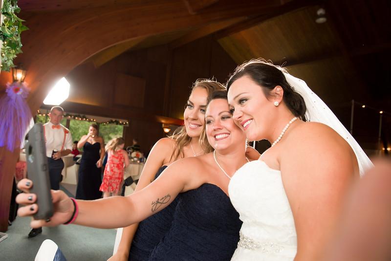 Waters wedding572.jpg