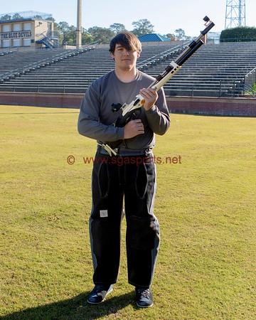 Tift Air Rifle