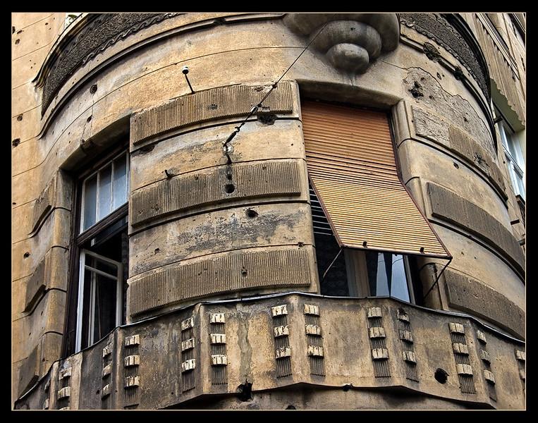 2707_Budapest_v2.jpg
