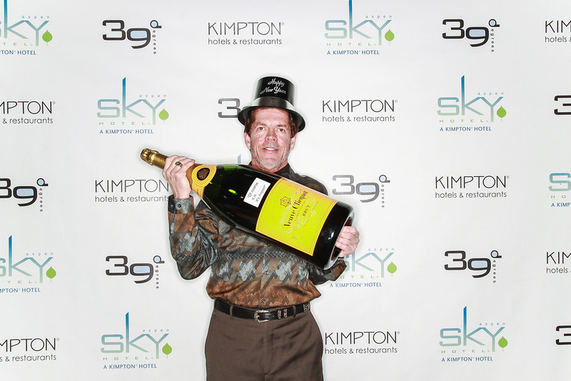 Fear & Loathing New Years Eve At The Sky Hotel In Aspen-Photo Booth Rental-SocialLightPhoto.com-179.jpg