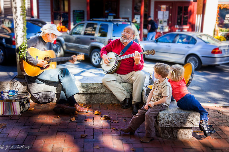 music-on-the-square-8010-2.jpg