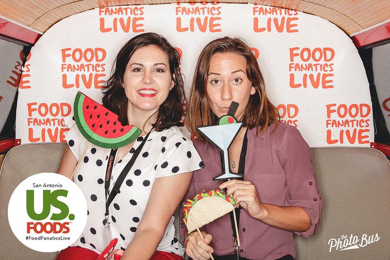 us-foods-photo-booth-145.jpg