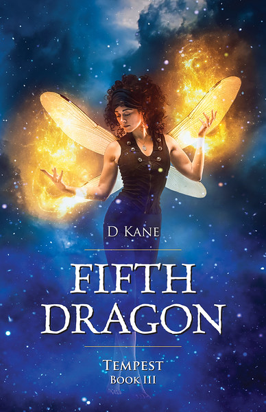 fifth dragon 3.jpg