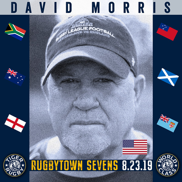 RUGBYTOWN David Morris.jpg