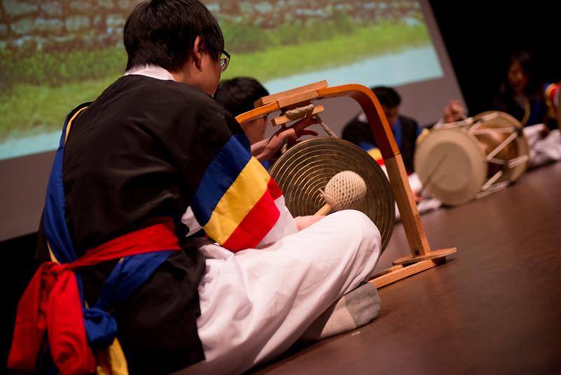 Korean Culture Event 03_08_2018-5206.jpg
