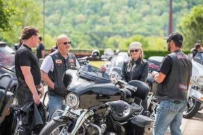 2021-04-17 Poker Run Pelham