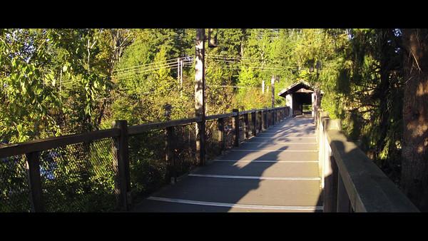 2012/09/30 - Snoqualmie Falls