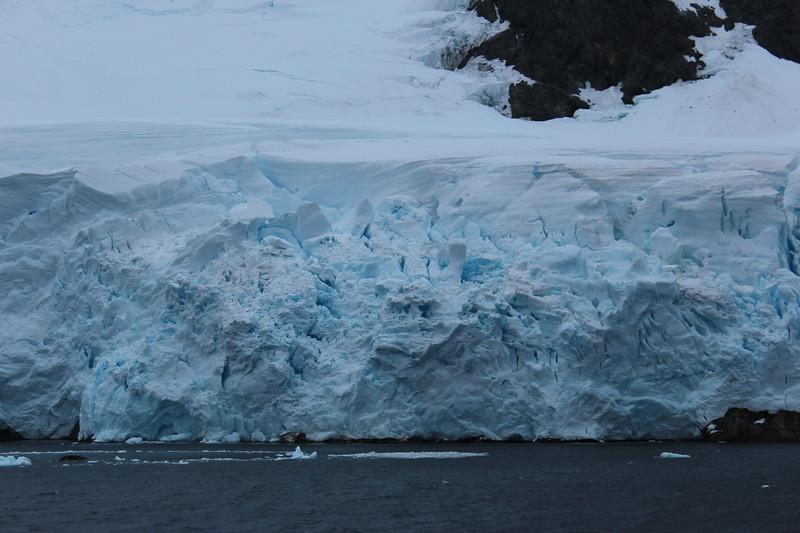 Antarctica 139.JPG