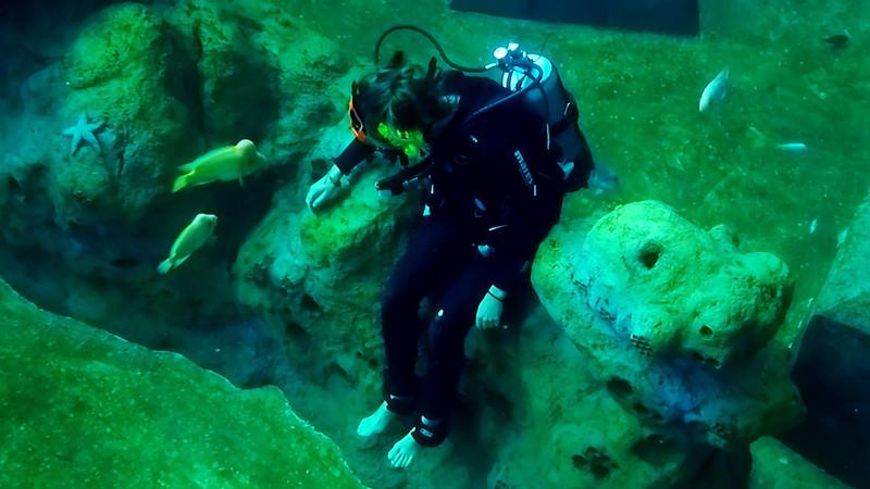 Underwater Walk Edit 45secs.00_00_26_00.Still032.jpg