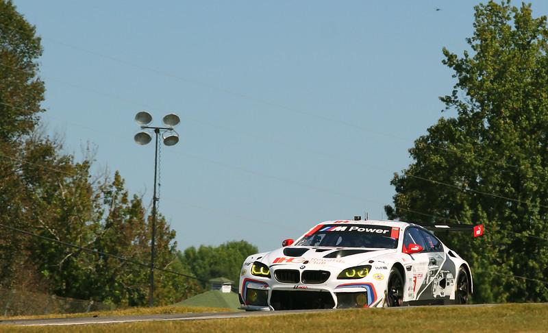 Petit2-16-race_3160_#25-BMW.jpg