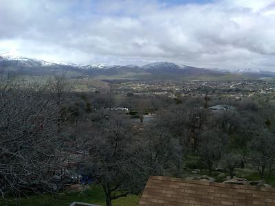 2011-03-26