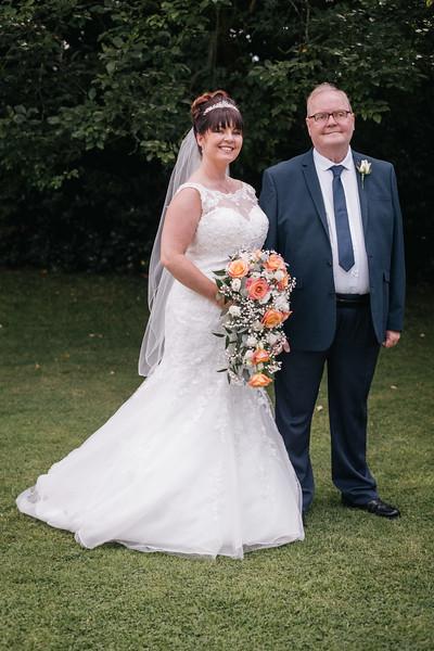 Campbell Wedding-303.jpg