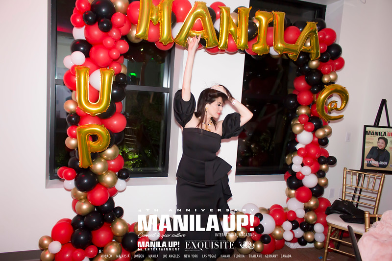 Manila Up 4th Year Anniversary_214.jpg