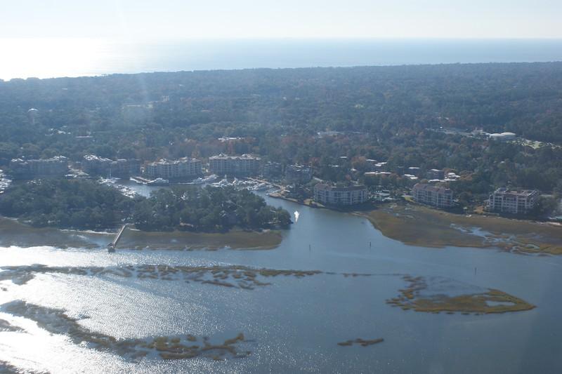 Charleston Helicopter 371.jpg